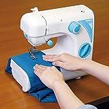 Basic Sewing Machines