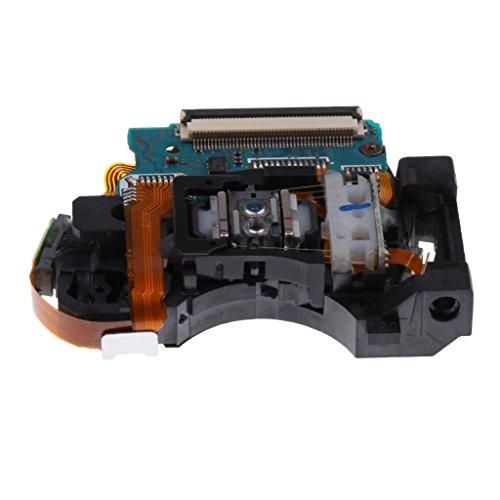 #N/A KEM 450DAA Optical Lens Head Drive Reparaturersatz Für PlayStation PS3