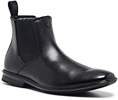 Save up to 30% off select Hush puppies shoes. Discount applied in prices displayed.