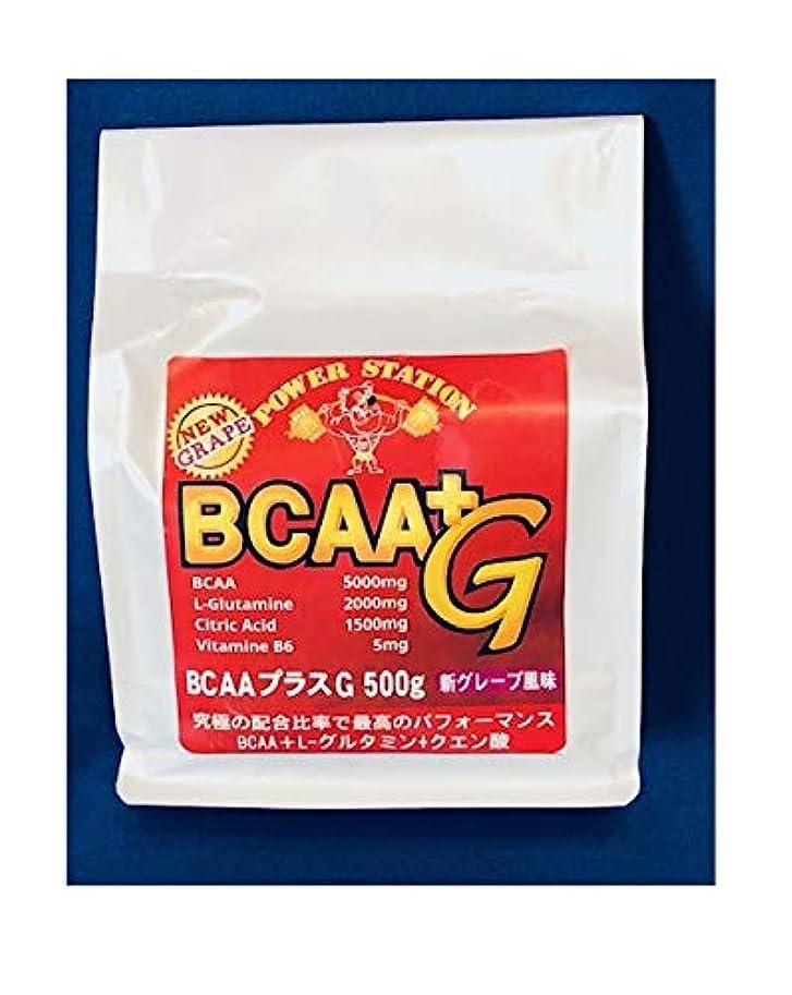 大声で計器枕パワースティションBCAAグルタミンクエン酸パウダー500g