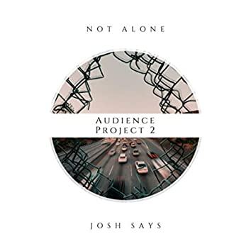Audience Project 2: Not Alone