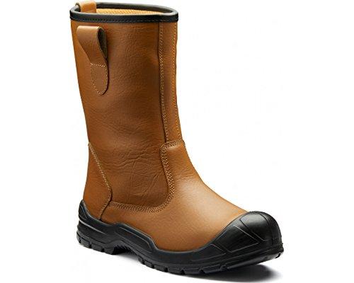 Dixon Uld Rigger FA23355S Dixon Rigger Boot