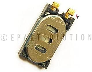 ePartSolution-LG Optimus L90 D405 D410 D415 Speaker Earpiece Receiver Unit Audio Sound Replacement Part USA Seller