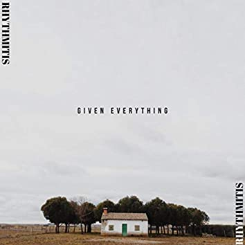 Given everything