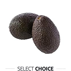Growers Pride Ripe and Ready To Eat Avocado - 2 Pack