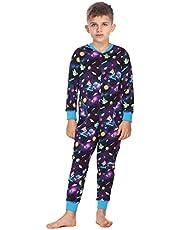 Timone Pijama Entero Mono Mameluco Niño TI121