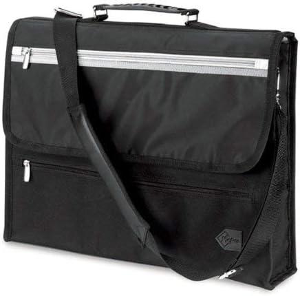 sold out Superlatite Mapac Sketch Bag