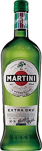 MARTINI(マルティーニ)『ヴェルモットエクストラ・ドライ』