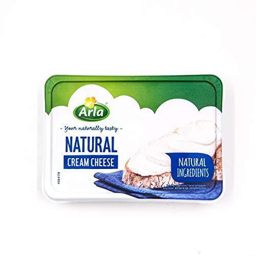 ムラカワ アーラ ナチュラル クリームチーズ150g[冷蔵]