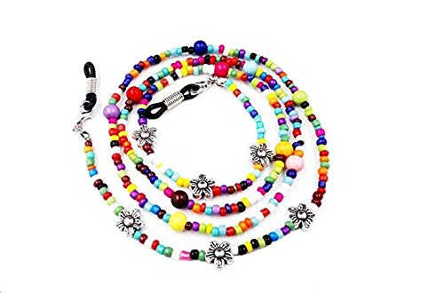 Most bought Womens Eyeglass Chains