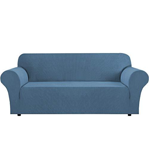 High Stretch Sofa Slipcover
