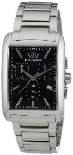 Philip Watch R8273674002