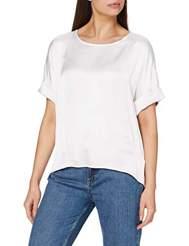 CINQUE CIPHIEBY T-Shirt, Damen, Beige M