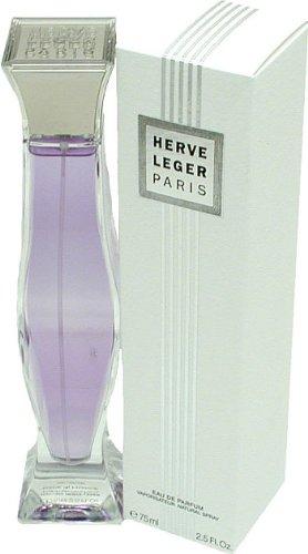 Herve Leger By Herve Leger For Women. Eau De Parfum Spray 2.5 Oz.