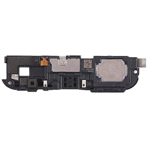 PANTEOHUAUS Zumbador de Altavoz para Xiaomi Redmi 6 Pro/Mi A2 Lite