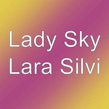Lara Silvi