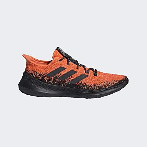 adidas Chaussures Sensebounce+ ✅