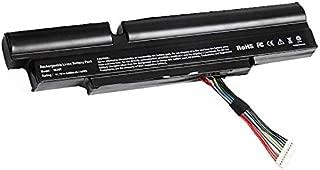 6cell 4400mAh 11.1V Laptop AS11A5E AS11A3E AS10B5E Battery for Acer Aspire TimelineX 4830T 5830T 3830TG 4830TG 5830TG