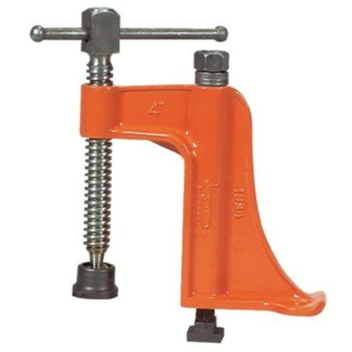 Jorgensen - Style No. 1800 Hold-Down Clamps 18340 4-1/4