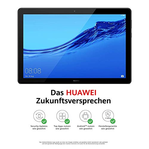 angebot tablet media markt