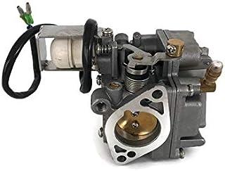 Vergaser Montage Teile für Tohatsu Nissan Außenbordmotor 2 Takt 9.8HP