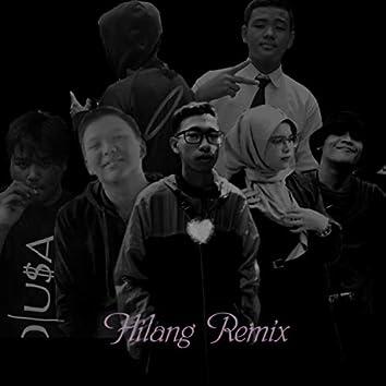Hilang (Remix)