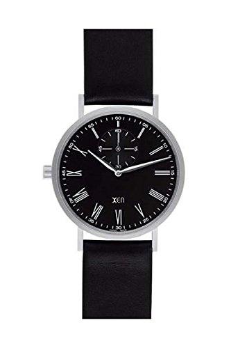 Xen XQ0041–Armbanduhr