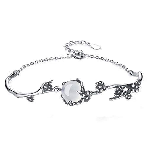 Cadeaux d'anniversaire beau bracelet réglable de mode #23