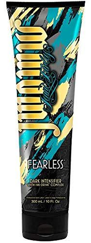 Australian Gold Jwoww Fearless Dark Intensifier/Accelerator (1 x 300 ml)