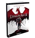 [(Dragon Age II: the Complete Official Guide)] [by: Prima Games] - Random House Inc - 15/08/2011