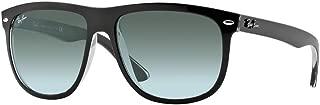 RB4147 Sunglasses For Men For Women