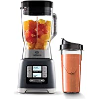Calphalon 2099742 ActiveSense 2 Liter Blender