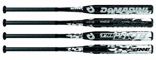 Demarini The One WTDXONU Softball Bat 27 oz / 34 inch