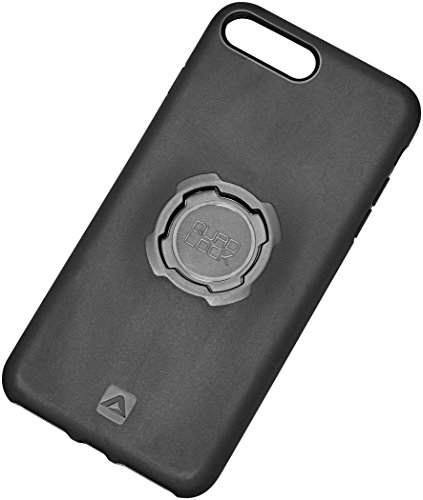 Quad Lock Case voor iPhone 8 Plus/7 Plus.