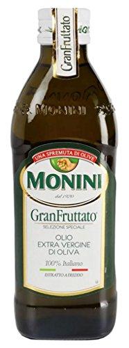 Monini Olivenöl Extra Virgin Granfruttato