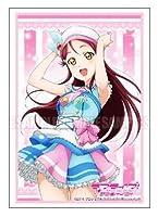 ブシロードスリーブコレクションHG (ハイグレード) Vol.1113 ラブライブ!サンシャイン!! 『桜内 梨子』 Part.2