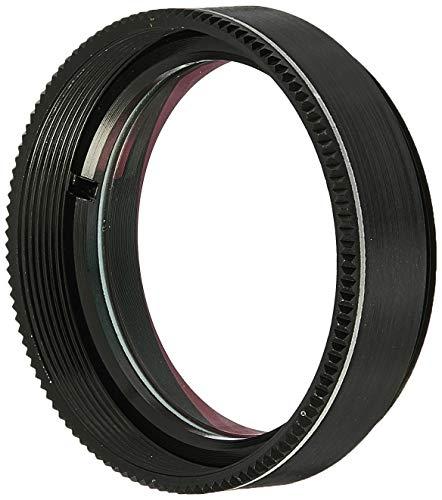 Solomark 1.25 Inch UV IR Cut Block Filter Infra Red Filter CCD Camera Interference Uv Filter
