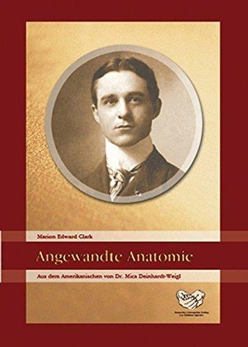 Angewandte Anatomie (1906)