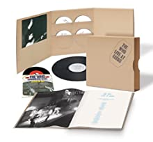 ライヴ・アット・リーズ<40周年記念スーパー・デラックス・コレクターズ・エディション>
