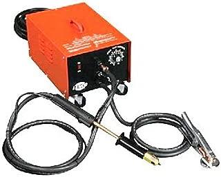 Portable Dent Puller 120 Volt