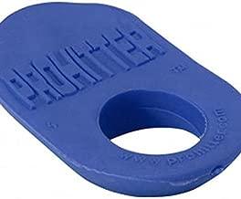 Pro Hitter Patented Batting Tool, Adult, Blue