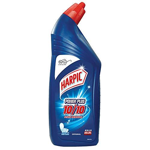 Harpic Powerplus Toilet Cleaner Original - 500 ml