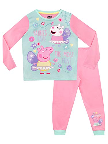 Peppa Pig Girls' Clothing - Best Reviews Tips