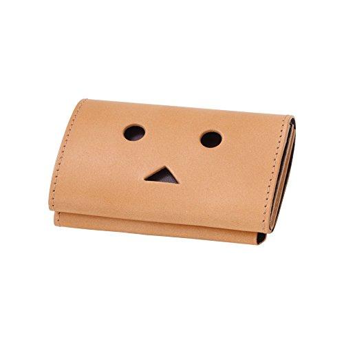 アブラサス (abrAsus) 小さい財布 ダンボーVer.