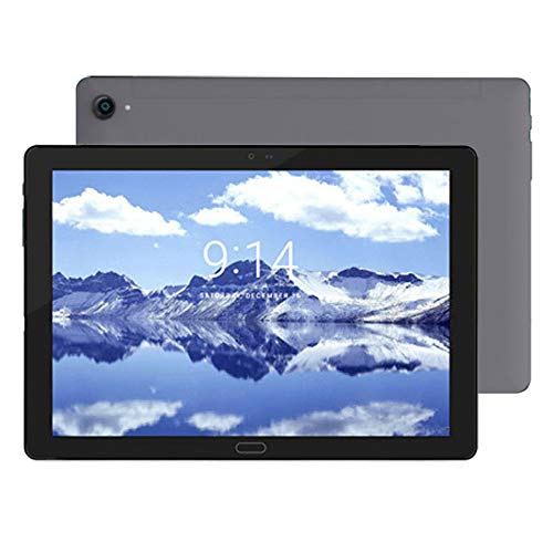 tablet PC Smart Android PC HD IPS Pantalla Bluetooth WiFi GPS 32GB RAM Cámara HD Multi-función Ultra-Delgada Elegante PC