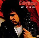 After the War (Remastered) - Gary Moore