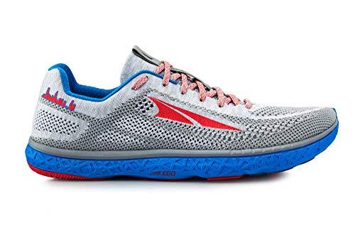Altra Womens Escalante Racer Running Shoe (9, Chicago)