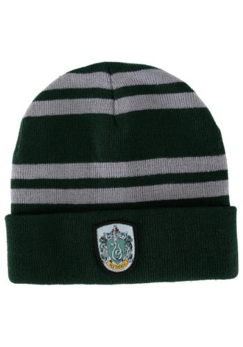 elope Harry Potter House (Green)