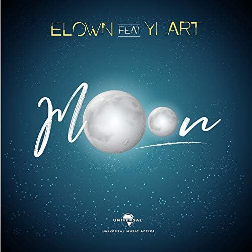 Elow'n feat. Yi-Art