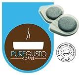 Puregusto Pure Arabica Coffee Pods